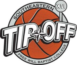 2016-tourney-logo